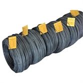 长期供应SAE1022规格1.15mm成品螺丝线材