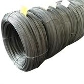 长期供应邢钢SAE1022成品线材