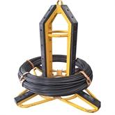 长期供应宝钢40CR的成品退火线材