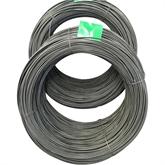 长期供应邢钢SWCH35K成品螺丝线材