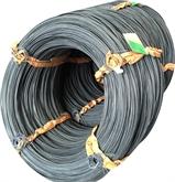 提供SAE1045  2.0-26.0mm的成品线材