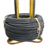 长期供应合金钢SCM435 规格6.9mm的成品线材
