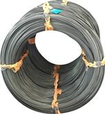 长期供应合金冷镦成品线材10B21 规格7.05mm