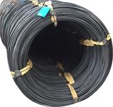 提供SAE1035    2.0-26.0mm的成品线材
