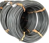 长期供应10B21的退火螺丝线材