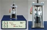 TIM TESTER 1300  热阻仪 TIM TESTER 1400  热导率测试仪