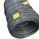 长期供应邢钢SAE1022规格2.15mm的成品螺丝线材