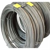 长期供应宝钢SWCH22A规格3.0-8.0的成品退火螺丝线材