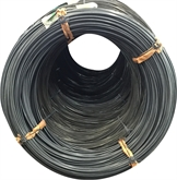 长期供应宝钢SCr440的成品退火线材