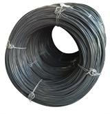 长期提供10B21 成品线材,规格2.0-30.0mm