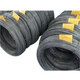 供应邢钢SWCH22A规格3.0的成品线材!现货!