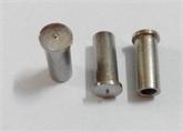 厂家现货供应GB902不锈钢一点焊接螺柱