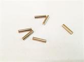 耐力durable 圆铜柱SS3-14NI