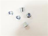 耐力durable 螺丝柱SS7.0-5.3YX