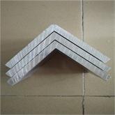6063氧化角铝 超厚角铝 L型角铝
