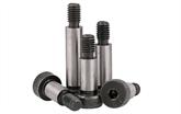 ISO7379内六角圆柱头轴肩螺钉 多款供选价格优惠