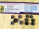 钻尾螺丝专用304EDPM连体防水垫圈4.2\4.8\5.5\6.3