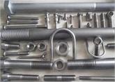 310S,2520等不锈钢螺栓、双头、螺母