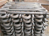 304不锈钢地脚螺栓GB799