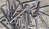 304、316系列高品质不锈钢地脚螺栓