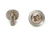 厂家直销十字介子自攻螺丝,非标异形螺丝定制,世世通螺丝定制、十字自攻螺丝厂家直销