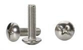 M6x24不锈钢加减槽螺丝供应,厂家批发不锈钢加减槽螺丝,供应不锈钢螺丝,深圳世世通非标螺丝定制厂家