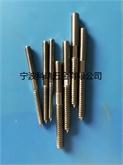 不锈钢304  316  非标螺丝 非标螺丝 非标件防止