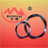 波形弹簧片,波形垫圈 厂家承接各种冲压件加工 可来图加工定制