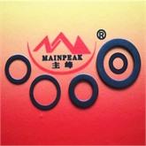 供应:专业生产垫圈   档圈  卡圈   平垫   各种弹