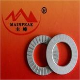 NFE25-511   VS垫圈    双叠防松自锁垫圈 厂家承接各种冲压件加工 可来图加工定制