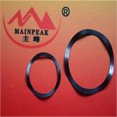 厂家供应: 波形垫圈   齿型垫圈   不锈钢挡圈 厂家承接各种冲压件加工 可来图加工定制