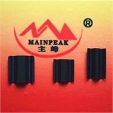 厂家直销非标 承接各种冲压件加工 可来图加工定制 专用紧固件 轴用钢丝磁瓦卡片 钢丝卡簧冲压件
