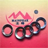 锥面垫圈GB 850 DIN 6319D 球面垫圈 厂家承接各种冲压件加工 可来图加工定制
