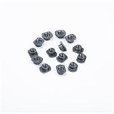 T型焊接螺母