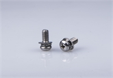 厂家直销不锈钢组合螺栓