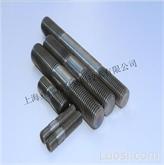亚螺大量A4-80双头螺栓、A4-80双头螺柱、牙条、牙棒热销中