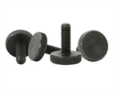 平头直花碳钢螺丝定制,深圳世世通非标螺丝定制生产厂家