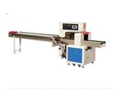 东莞枕式包装机售后,多功能枕式包装机