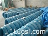 揭阳英利达供应1008螺丝线材,直径规格:0.8~9mm