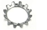 厂家现货供应GB956锥形锁紧垫圈