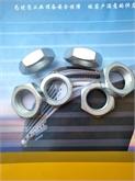 供应ISO4035六角薄螺母(倒角型)—产品等级A和B级