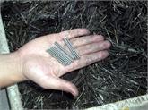 软态、硬态304不锈钢毛细管,任意长度可加工无毛刺切断