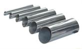 304不锈钢卫生管,316不锈钢卫生管