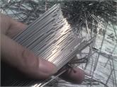 医用注射器针头专用316不锈钢毛细管,任意长度可加工无毛刺切断