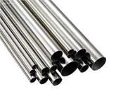 软态304不锈钢精密管、硬态不锈钢精密管,任意长度可切断
