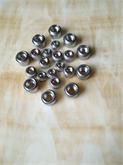 专业生产与销售PEM涨铆螺母 不锈钢涨铆螺母  压铆螺柱
