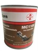 供应:COPPER ANTI-SEIZE 铜防卡膏 金牛油 铜膏 螺纹防卡膏
