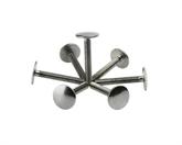 大扁头碳钢螺丝,大扁头碳钢螺丝定制,深圳世世通大扁头螺丝生产厂家