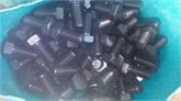 钏普CP-2中温涂装磷化液