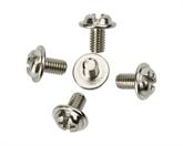十字大扁圆头碳钢螺丝,深圳世世通十字大扁圆头螺丝生产厂家